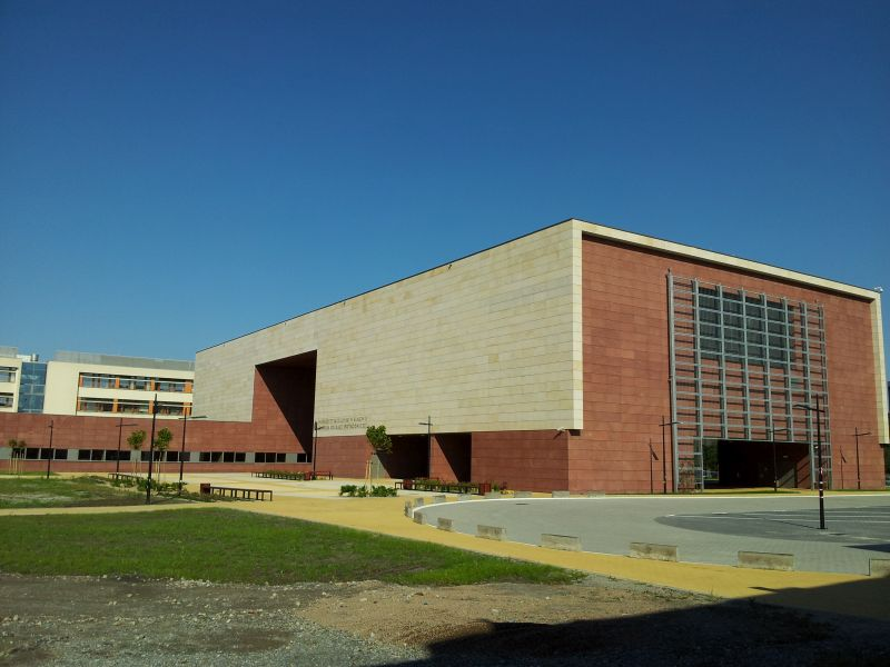Centrum Edukacji UJ -2